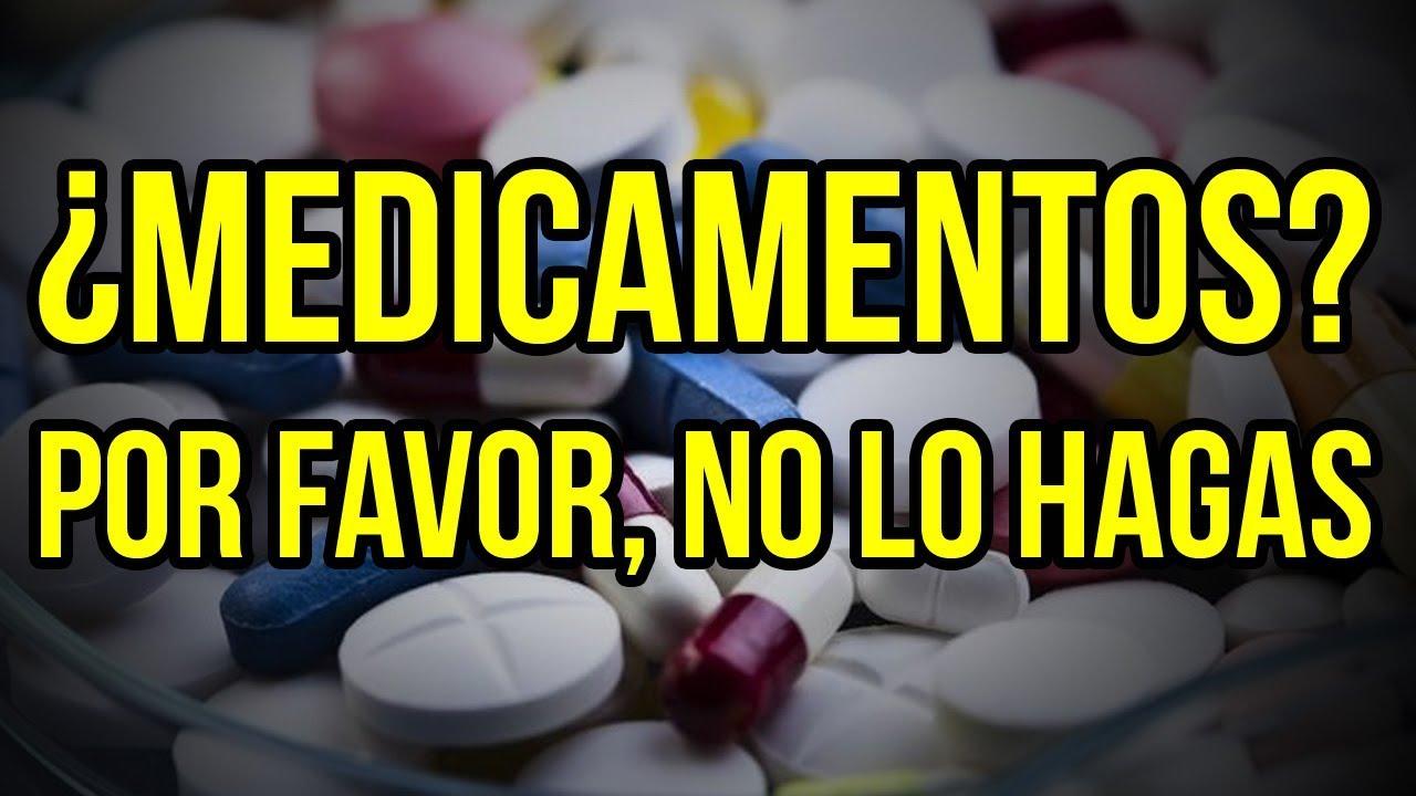 Resultado de imagen para dejar adiccion a farmacos