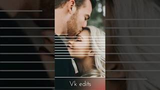 Dilbar whatsapp status video||Portrait video ||love status ||with download link || Vk edits
