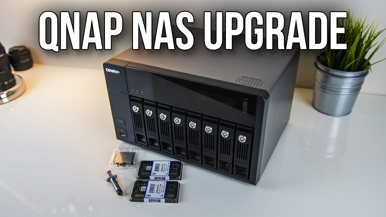 QNAP TS-870U TURBO NAS QTS DRIVERS FOR WINDOWS 10