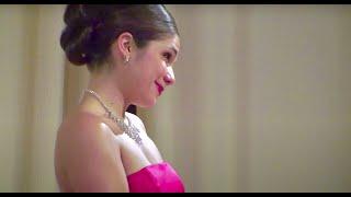 The Women of Opera and Song // Soprano Tatiana Kallmann // 2011