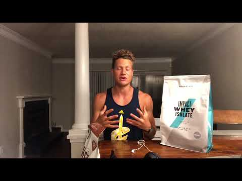 impact-whey-isolate---myprotein-review---(grassfed-vs-non-grassfed-isolate)