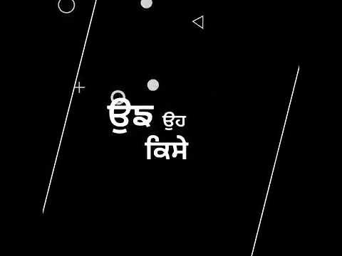 sohne-lagde-sidhu-moose-wala-||-latest-punjabi-songs-||-new-romantic-status-||-new-whatsapp-status