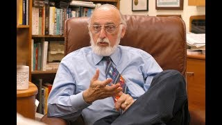 Dr. John Gottman: The Man's Guide to Women | True North Story®