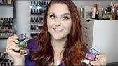 Zoya в интернет-магазине элитной профессиональной косметики.