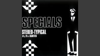 Provided to YouTube by Awal Digital Ltd Ghost Town · The Specials ·...