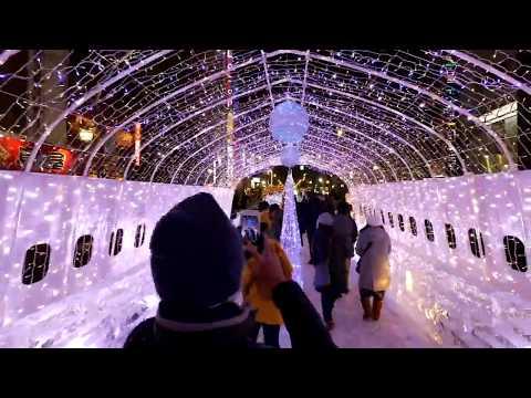【Live】Sapporo - night 1