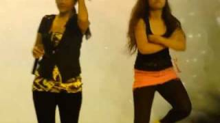 Repeat youtube video Myanmar Singer, Thazin's