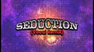 Nc Feat NRG Factory - Seduction Vocal Remix