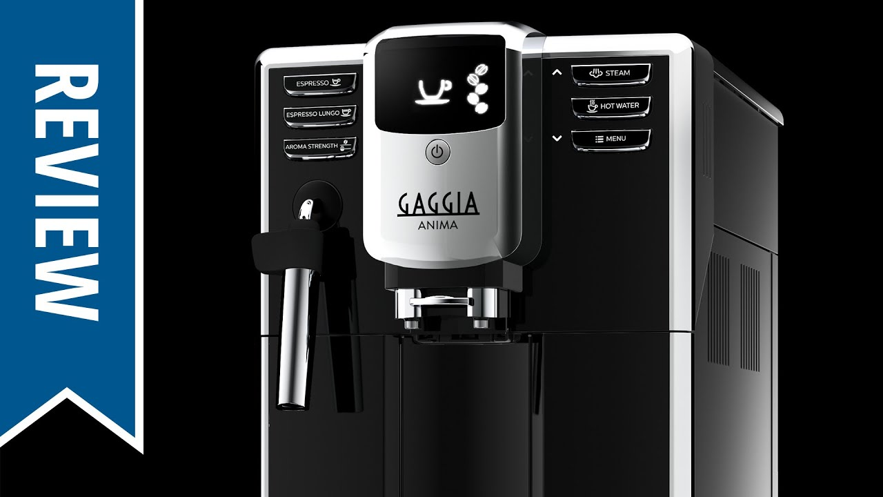 Machine  Ef Bf Bd Caf Ef Bf Bd Gaggia Classic