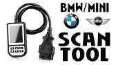 ▶️How To Clear 2010 2011 2012 Mini Cooper Check Engine