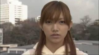 後藤真希 8th Single 「抱いてよ!PLEASE GO ON」 歌詞:つんく 作曲:...