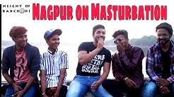 NAGPUR on Porn & Masturbation - HOB