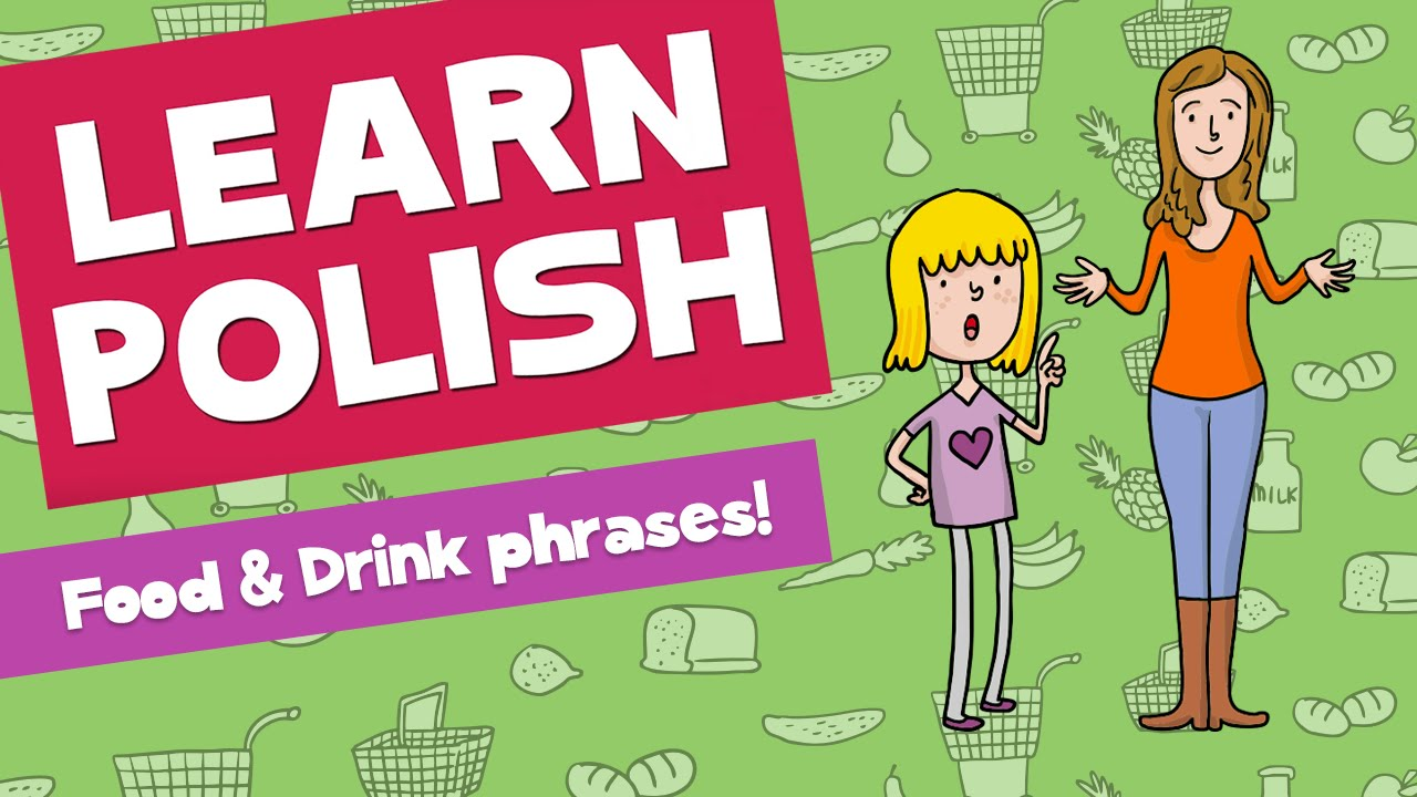 how to learn polish fast