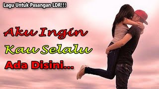 Gambar cover LAGU ROMANTIS BUAT PACAR LDR!!! | Tegar - Mengharapkanmu [Cover] By.Soni Egi