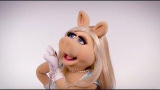 Miss Piggy's Age-Old Wisdom | Muppet Thought of the Week by The Muppets