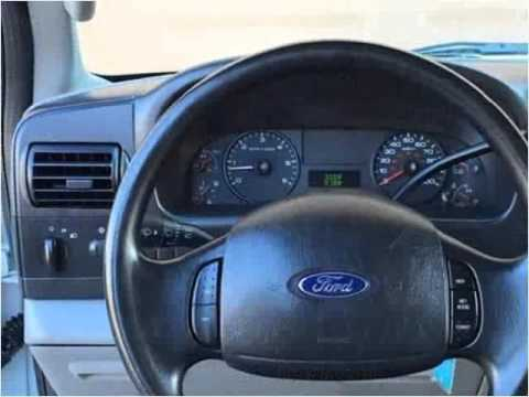 2005 Ford F 350 Sd Used Cars Houston Tx Youtube
