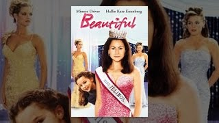 Beautiful (2000)