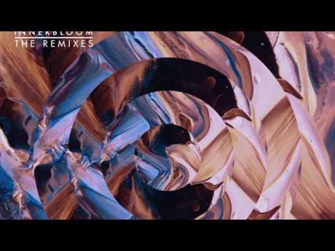 RÜFÜS - Innerbloom (Parker + Barrow Remix)