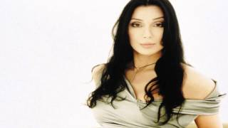 Cher Believe 1996 Original HD Audio