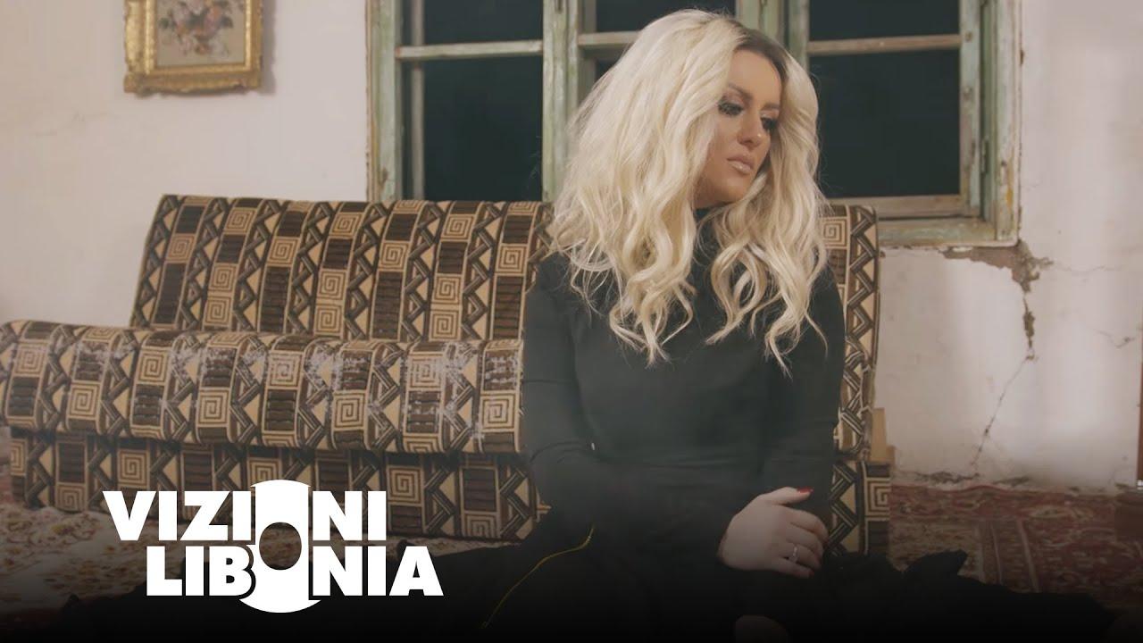Download Vjollca Selimi - Kujtimet (Official Video 6K)