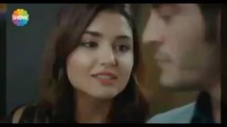 Murat ve Hayat | Pazara Kadar