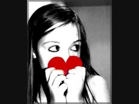 Bye Bye Valentine vidéo Indochine