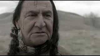 Bury My Heart At Wounded Knee - Music Video