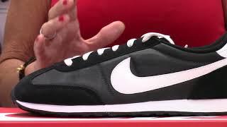 Despido Frank Worthley Prefijo  Nike Mach Runner ❗Meilleure offre ❗