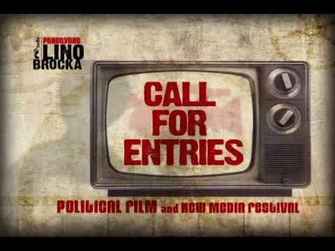 Pandayang Lino Brocka Video Plug