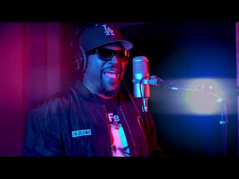 Ice Cube - Arrest The President (Teaser)