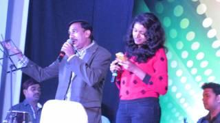 Chandira Thanda (Chelisuva Modagalu) Spurthi Pandith