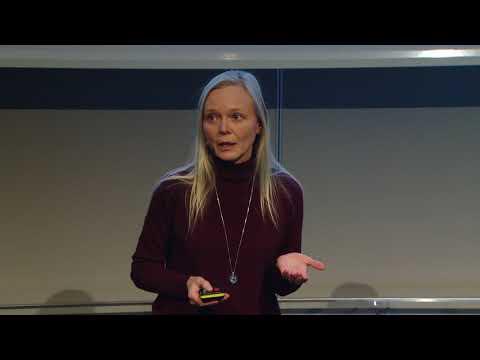 Toleranzia Sedermeradagen Stockholm 2017
