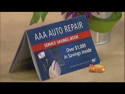 aaa-arizona---tucson-auto-repair-facility-open-house