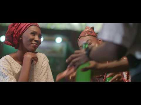 SolidStar - Emi o mo (Official Video)