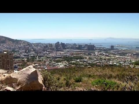 Absa Cape Epic Prologue on SuperSport LIVE
