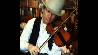 john hartford mix
