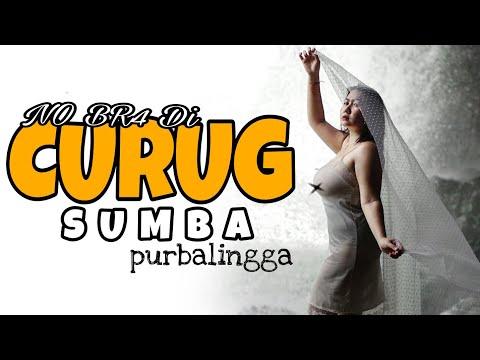 CURUG SUMBA PURBALINGGA | No Br4!