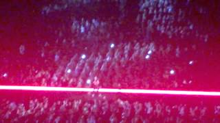 Harder to Breathe - Maroon 5 @ Xcel Energy Center MN 03/23/15