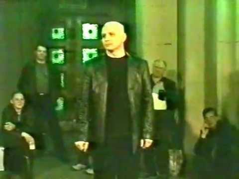 Арбатские анекдоты (2001) VHSRip torrent :: NNM-Club