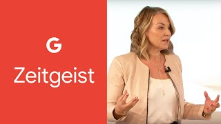 The Future of Love - Esther Perel