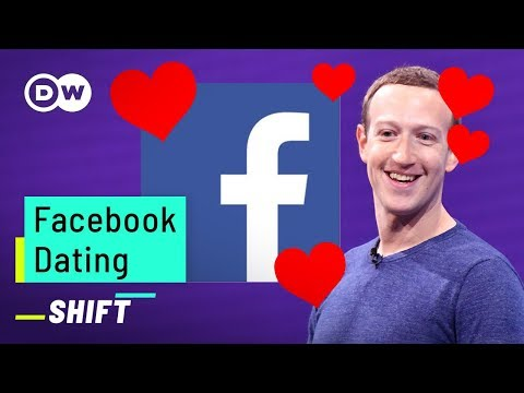 Facebook Dating Explained | New Dating App By Facebook | TechXplainer