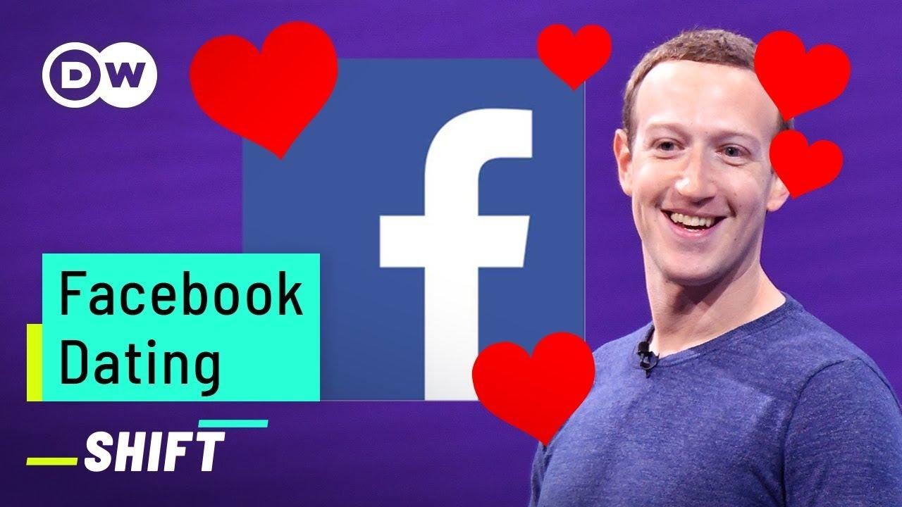 FORUM Site- ul gratuit de dating 2021