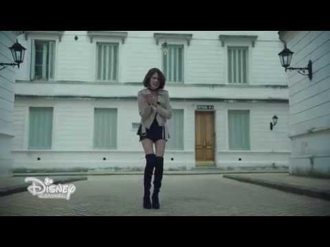 Tini - Great Escape - Short Music Video