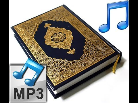 how-to-download-quran-pak-in-mp3-complete-#technical-ghauri