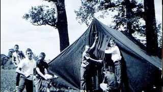 Royal Rangers History Documentary