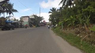 Dominican Republic Mancation Vlog Day 1