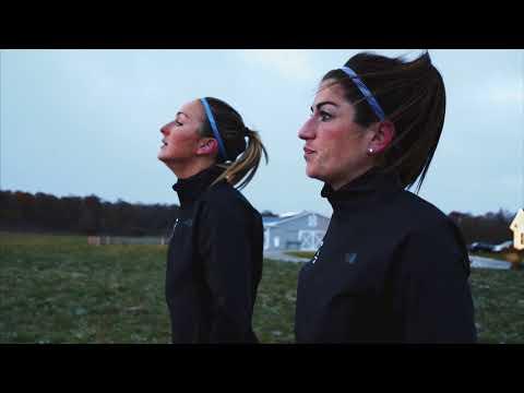 Running Motivation by Relentless Runners