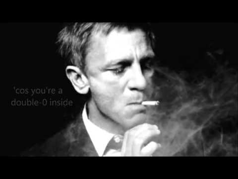 007nside - Alternative Spectre Theme / Soundtrack