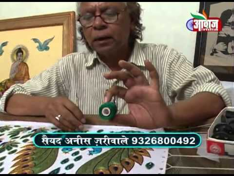 Darshan - Documentary of Jariwala Hinganghat