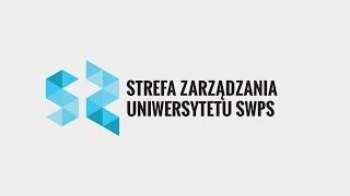 Nowoczesne strategie zasobów ludzkich w praktyce - Jolanta Zdrzałek